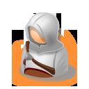 armadura_avatar.png