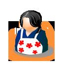asistenta_avatar.png
