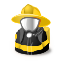 bombero_avatar.png