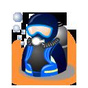 buceador_avatar.png