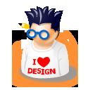 disenador_avatar.png