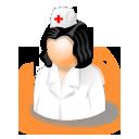 enfermera_avatar.png