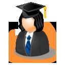 graduada_avatar.png