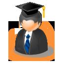 graduado_avatar.png
