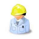 ingeniero_avatar.png