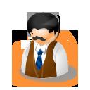 profesor-avatar.png
