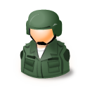 soldado_avatar.png