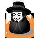 vestido-de-negro-avatar.png