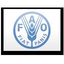 icono bandera FAO