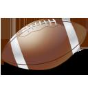 balones de futbol americano