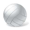 balon de voley