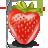 icono fresa