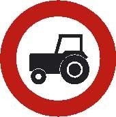prohibido tractores jpg